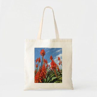 Aloe Arborescens bag - choose style & color