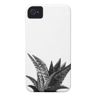 Áloe Case-Mate iPhone 4 Cárcasas