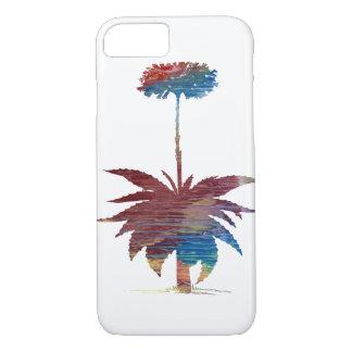 Aloe iPhone 7 Case