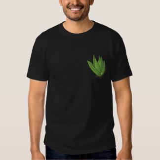 Aloe Nobilis T-shirt
