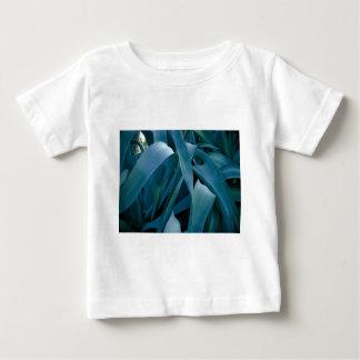 Áloe Tee Shirts