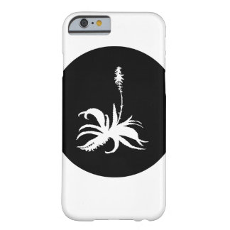 aloe vera barely there iPhone 6 case