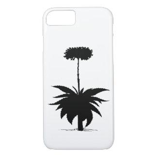 Aloe Vera iPhone 7 Case