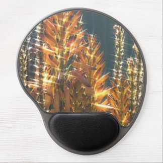 Aloevera Mouse Pad Gel Mouse Pad
