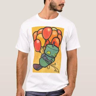 Aloft! T-Shirt