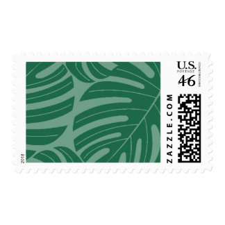 Aloha A by Ceci New York Stamps