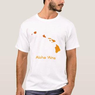 Aloha 'Aina T-Shirt