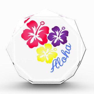 Aloha Award