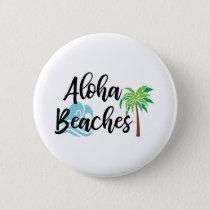 aloha beaches button