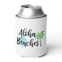 aloha beaches can cooler