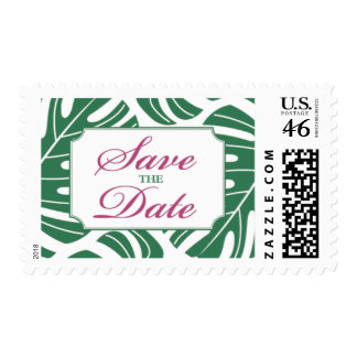 Aloha D by Ceci New York Stamps