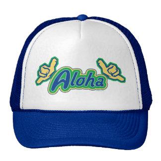 Aloha Hat