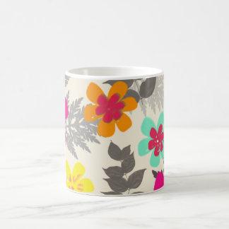 Aloha mugs