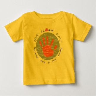 Hawaiian language t shirts shirt designs zazzle for Hawaiian design t shirts
