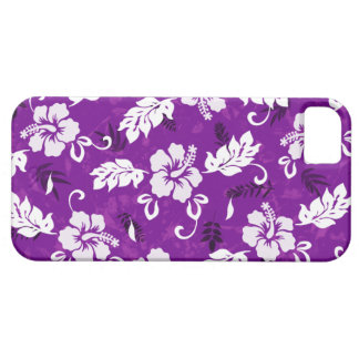 Aloha Print Hawaiian iPhone Case-Mate