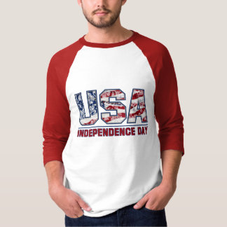 Aloha USA Men's T-Shirts