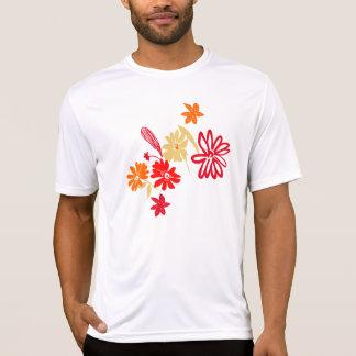 Aloha Vintage Men's Sport-Tek Competitor T-Shirt