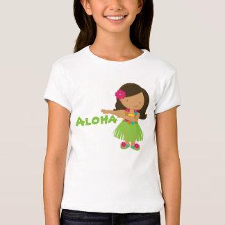 Aloha/Youth Shirt