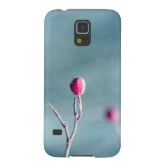 Alone Carcasa Para Galaxy S5