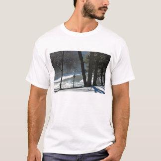 Along The River Shirt