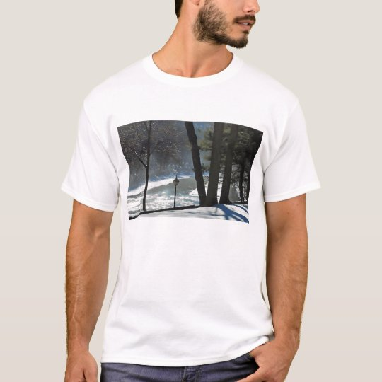 Along The River Shirt