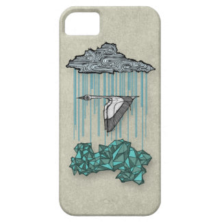 Along the Way iPhone 5 Cases