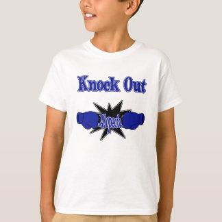 Alopecia T-Shirt