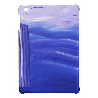 Aloun ( alein ) iPad mini cover