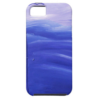 Aloun ( alein ) iPhone SE/5/5s case