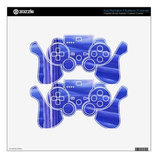 Aloun ( alein ) PS3 controller skin