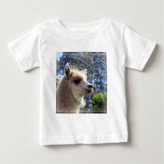 Alpaca de Emily T Shirts