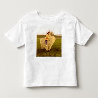 Alpaca Love Tee Shirts