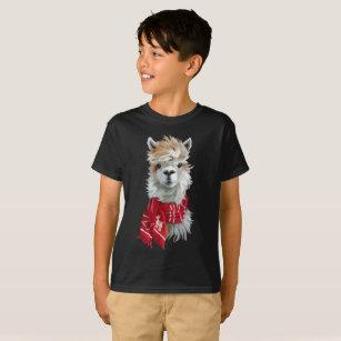 alpaca t shirts t shirt design printing zazzle. Black Bedroom Furniture Sets. Home Design Ideas