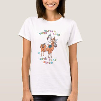 Alpaca-Your-Bags-Let's-Play-Bingo-Unicorn-Riding-A