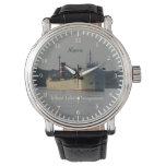 Alpena watch
