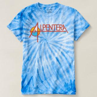 Alpentera Tye Dye! T-shirt