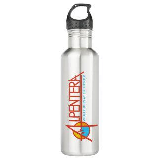 Alpentera Water Bottle! Water Bottle