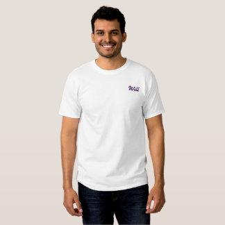 Alpha-1 Sisters short sleeve version Shirt