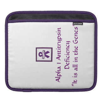 alpha 1 tablet protector carrying case sleeves for iPads