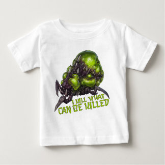 Alpha Baneling Baby T-Shirt