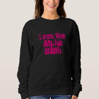 Alpha Bitch Shirt