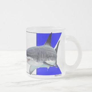 Alpha Dive Flag Collection Mugs