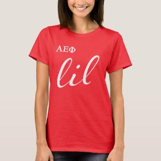 Alpha Epsilon Phi   Est. 1909 T-Shirt