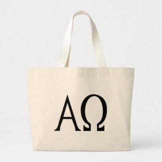 alpha_omega bolsas de mano