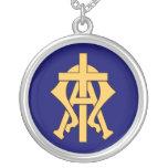 Alpha & Omega Jewelry