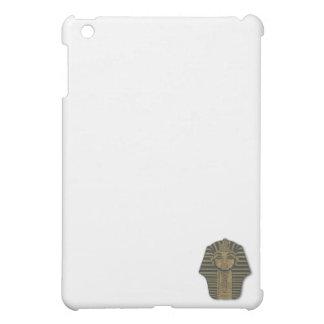 Alpha Sphinx for IPad Air Case For The iPad Mini