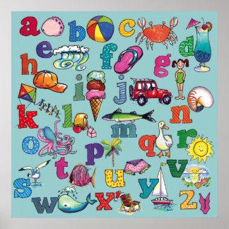 alphabet-bay-poster