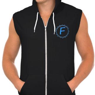 Alphabet f fff ff ALPHA ART Tshirts