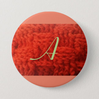 Alphabetical Buttons