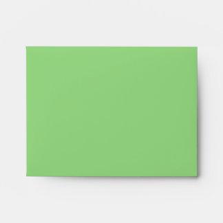 Alphonse Mucha Goddess Art Envelope